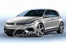 new volkswagen golf 8 what to expect cars co za
