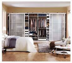 ikea schrank schlafzimmer diy an organized closet big or small with the ikea pax
