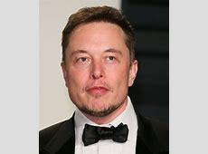 Elon Musk Net Worth,Elon Musk is now world's second-richest person, as net 2020-11-27