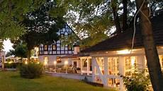 Romantik Hotel Schwanefeld Meerane Holidaycheck