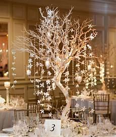 tree branch centrepieces wedding forum you your wedding