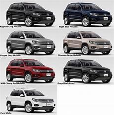 2016 Tiguan Capilano Vw Jason S Cars