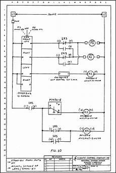 Lead Lag Wiring Diagram Free Wiring Diagram