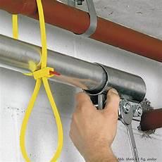 sommer cable shop kabelbinder l 228 nge 750 mm breite 13