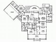 house plans with hidden rooms and passageways another nifty floor plan with a hidden room hidden