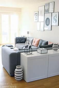 sofa im raum stellen die 25 besten graue sofas ideen auf