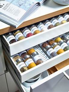rangement a epice 15 creative spice storage ideas hgtv