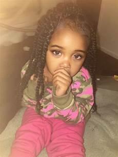 40 cute hairstyles for black little girls herinterest com