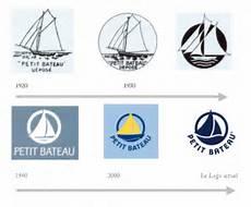petit bateau logo 47210 sbhm l origine des logos page 2
