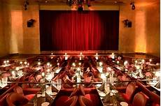 Aalto Theater Essen All You Need To Before You Go