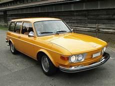 Vw 412 Ls Variant 1972 1974 Carros