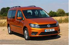 vw caddy volkswagen caddy maxi estate review 2015 parkers