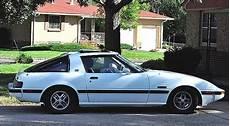 best car repair manuals 1985 mazda rx 7 spare parts catalogs mazda rx 7 repair workshop manual 1979 1985 haynes 61035