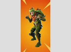 Rex #skin #legendary in 2019   Epic games fortnite, Epic