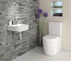 downstairs bathroom ideas the 25 best cloakroom ideas ideas on guest toilet downstairs loo and toilet ideas
