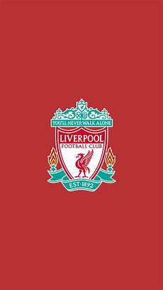 liverpool hd wallpaper for iphone fc liverpool wallpapers iphone 6s by lirking20 on deviantart