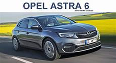 opel astra l 2020 review car 2020