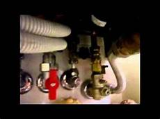 heizung entlüften wie geht das heizung entl 252 ften do it yourself