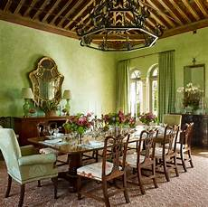 best dining room paint colors color schemes for dining rooms
