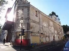 Cinema Les Boulogne Sur Mer Programme Cin 233 Fa 231 Ades Royal Boulogne Billancourt 92