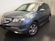 2008 acura mdx for sale in birmingham 1310011454 drivetime