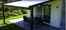 Couverture Terrasse Par Monaco Fen 234 Tres Monaco Alpes