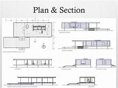 farnsworth house floor plan farnsworth house construction details