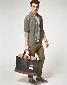derniere tendance homme tendance mode homme d 233 couvrez tous les styles qui font