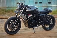 Honda Cb400 Cafe Racer Price In India honda cb400 cafe racer from minority customs motoauto