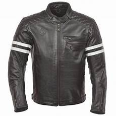 blouson cuir vintage moto ride and sons magnificent black blouson moto cuir vintage