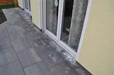fliesen kalk entfernen ausbl 252 hungen granit entfernen mischungsverh 228 ltnis zement
