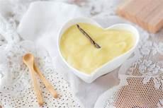 crema pasticcera con amido di mais benedetta rossi crema pasticcera senza glutine ricetta ricette senza glutine dolci senza glutine