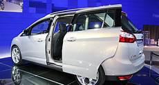 auto für 6 personen familienautos alle siebensitzer in deutschland auto