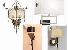 plug in wall mounted light fixtures lighting and ceiling fans