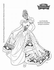 Malvorlagen Cinderella Wali Das Beste Malvorlagen And Me Kostenlos Top
