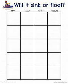 float and sink word search 1000 images about quviala yahoo on summer