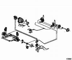 Vauxhall Workshop Manuals Gt Corsa C Gt H Brakes Gt Repair