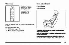 free car manuals to download 2010 cadillac escalade esv electronic toll collection 2010 cadillac escalade owners owners manual english