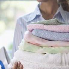 how to wash bed sheets duvets and towels home guides sf gate