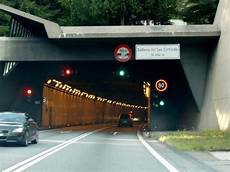 St Gotthard Tunnel - the 17 tunnels in the world business insider