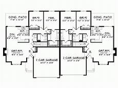 ranch style house plans 4 bedroom with basement 21 best photo of 4 bedroom ranch house plans ideas home