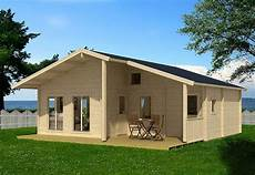 ferienhaus holz kaufen prefabricated tiny homes available for sale on