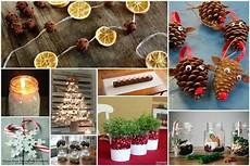 home made decor 32 eco friendly decorations that look