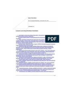 contoh kumpulan judul skripsi teknik mesin
