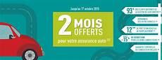 Cr 233 Dit Agricole Des Savoie Assurance Auto Savoie