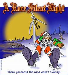 bah humbug windfarmaction