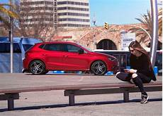 2018 Seat Ibiza Cupra Release Date And Prices New Suv