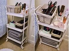 Apartment Bathroom Storage Ideas Bathroom Organization Ideas For Your Apartment