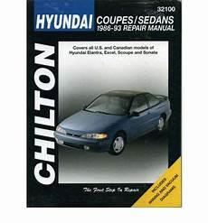 online service manuals 1995 hyundai sonata free book repair manuals hyundai accent lantra sonata and s coupe 1989 93 sagin workshop car manuals repair books