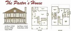 four square house plans modern elegant modern american foursquare house plans new home